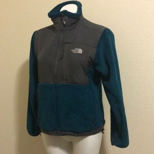 Women's The North Face!